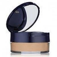 Estee Lauder Double Wear Mineral Rich Loose Powder Makeup SPF 12 Intensity 5.0 by Estee Lauder