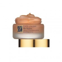 Estee Lauder Re-Nutriv Intensive Lifting Makeup/1.1 oz - 2w1 Ivory Beige
