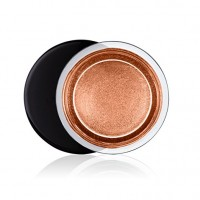 Estee Lauder Pure Color Stay On Shadow Paint Pink Zinc