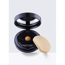 Estée Lauder Double Wear Makeup To Go - 5W1 Bronze