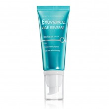 Exuviance Age Reverse Day Repair SPF 30 1.75 Oz