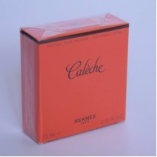 Hermes CALECHE Pure Perfume Recharge Refill 7,5 ml / 0.25 oz.