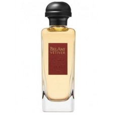 Hermes Bel Ami Vetiver By Hermes For Women Eau De Toilette Spray 3.3 Oz