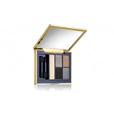 Estee Lauder PURE COLOUR ENVY Sculpting Eyeshadow 5 Colour Palette - SAVAGE STORM