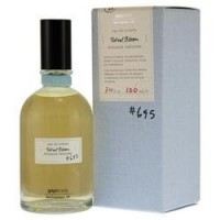 GAP BODY VELVET BLOOM for women. EDT 3.4fl oz spray