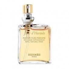Jour d'Hermès Refill 0.25 oz