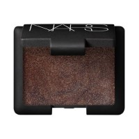 NARS Cream Eyeshadow, Ponderosa