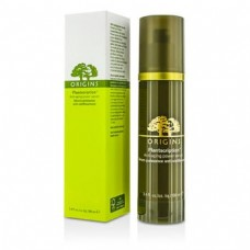 Origins Origins plantscription anti-aging serum, 3.4oz, 3.4 Ounce