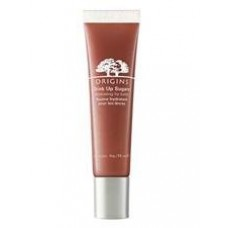 ORIGINS Drink Up Sugars Hydrating Lip Balm Shade Caramel Crush good quality items